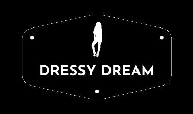 DressyDream